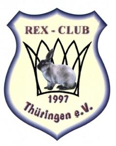 rexclub-thueringen