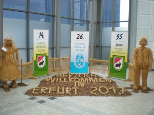 Erfurt 2017